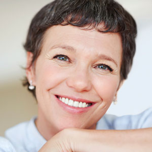 Muncie Electrology Clinic Permanent Hair Removal for PCOS