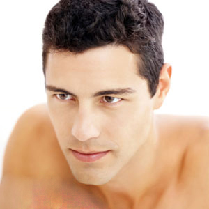 Muncie Electrology Clinic Permanent Hair Removal for Men